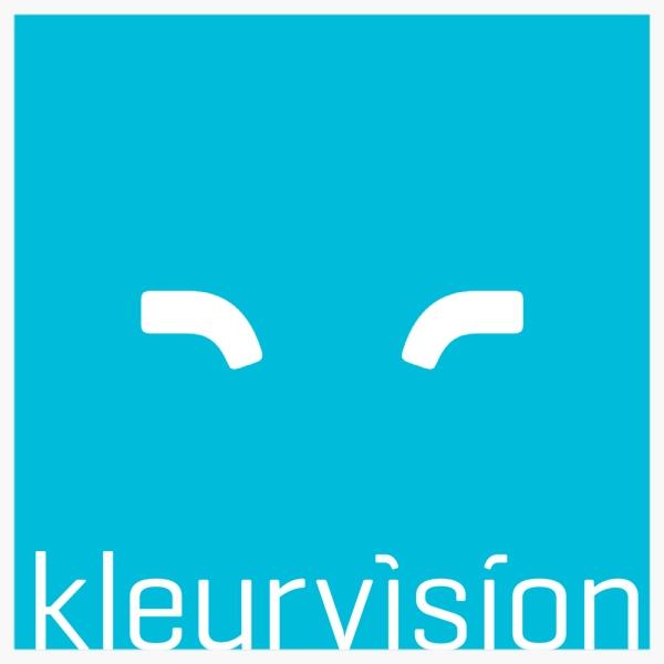 kv_eyes.jpg