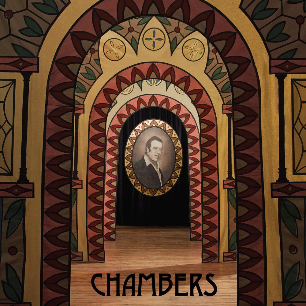 ChamberPackshot.jpg