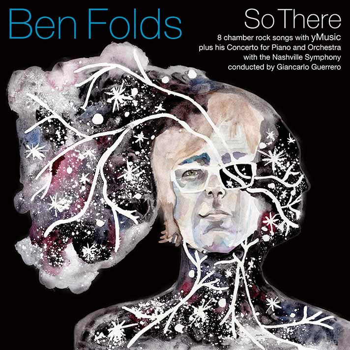 ben-folds-so-there.jpg