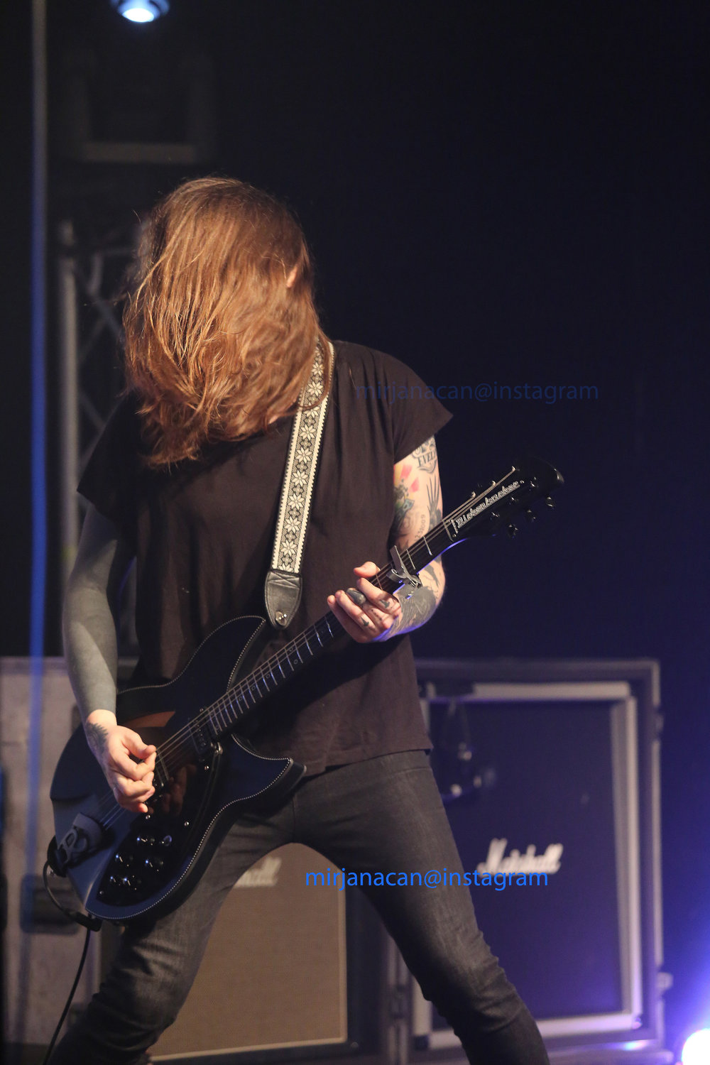 against me (115) copy 2.jpg