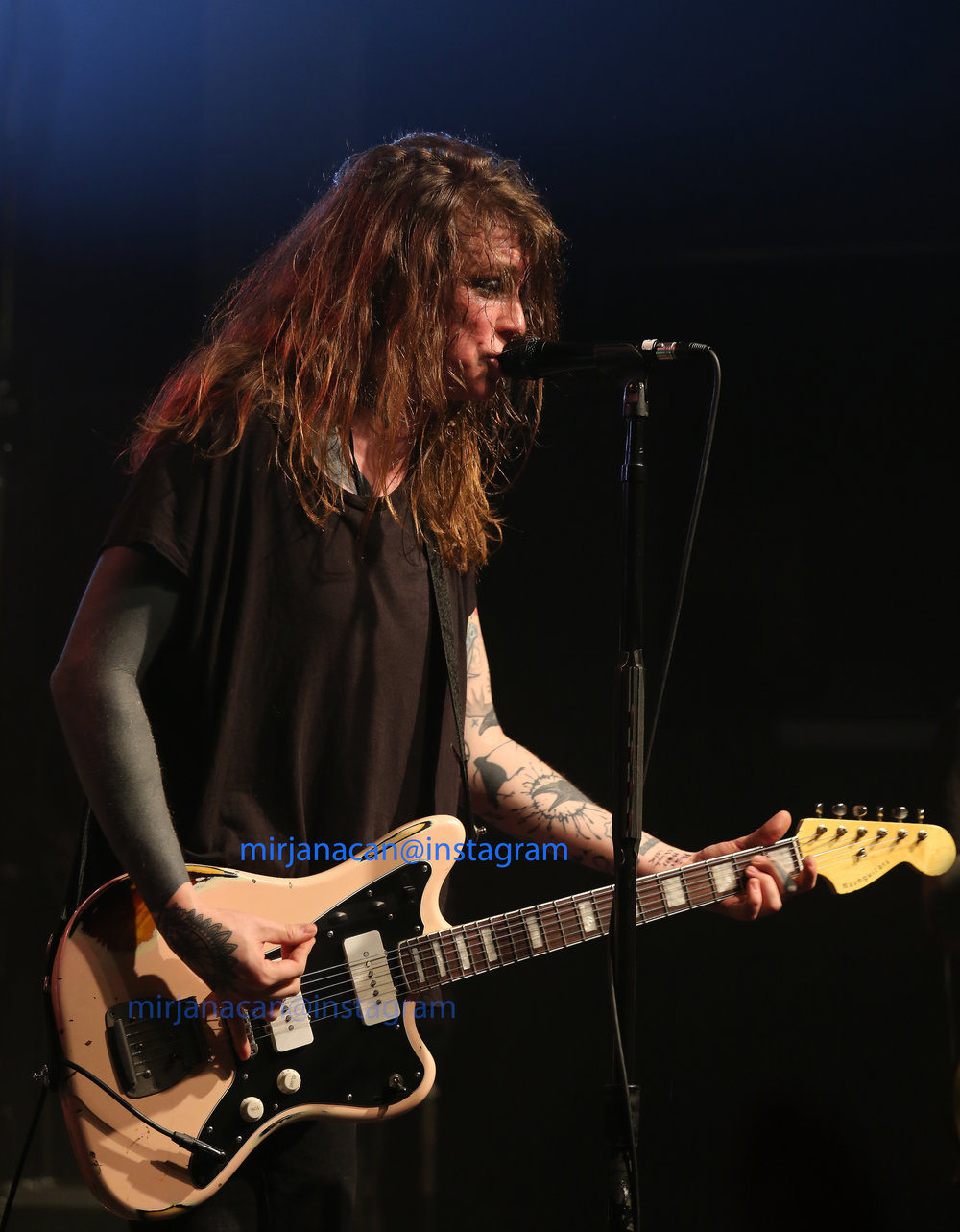 against me (419) copy 2.jpg