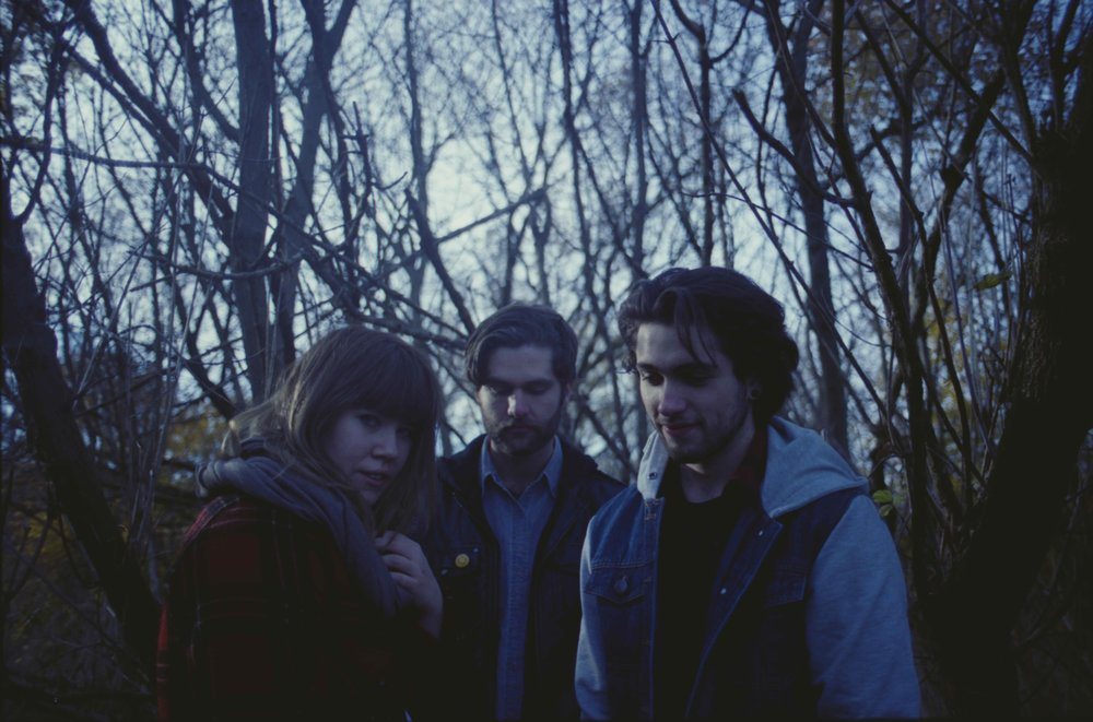 Little Coyote Promo Photo - 1.3MB.jpg