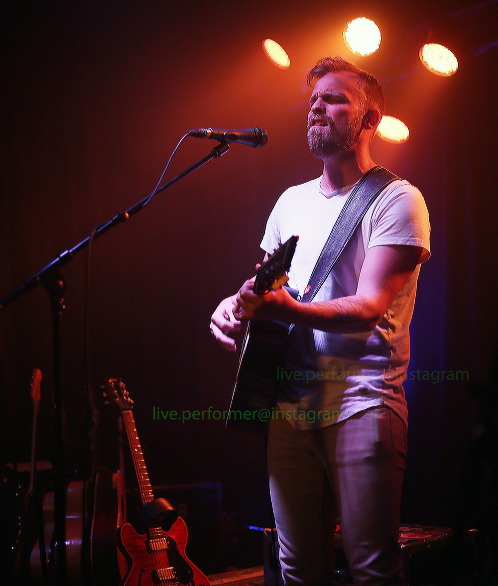 Joey Landreth (79) copy 2.jpg