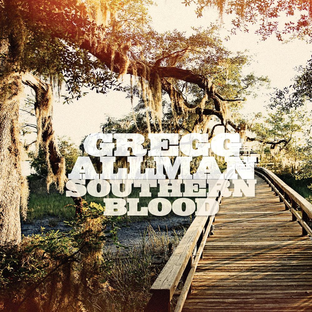 GreggAllman_SouthernBlood_COVER_RGB.jpg