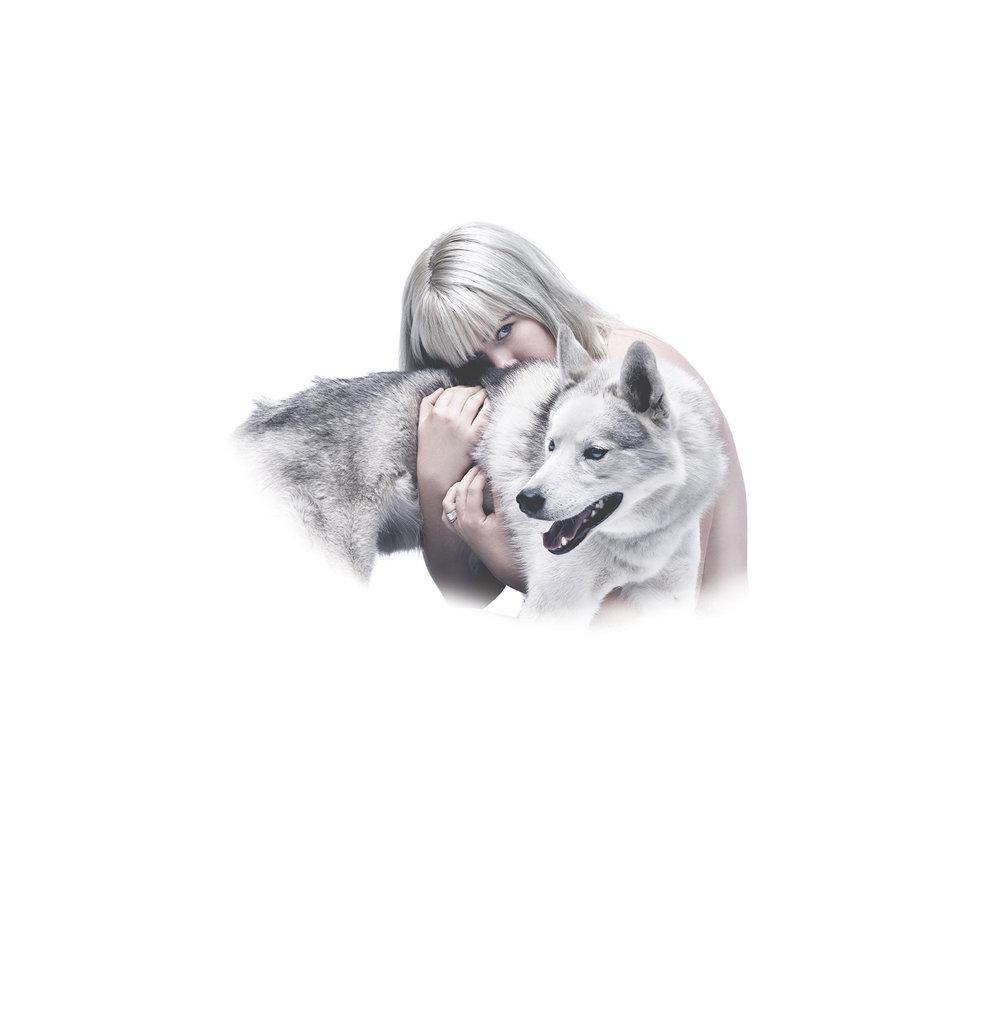 Little Coyote - album art.jpg