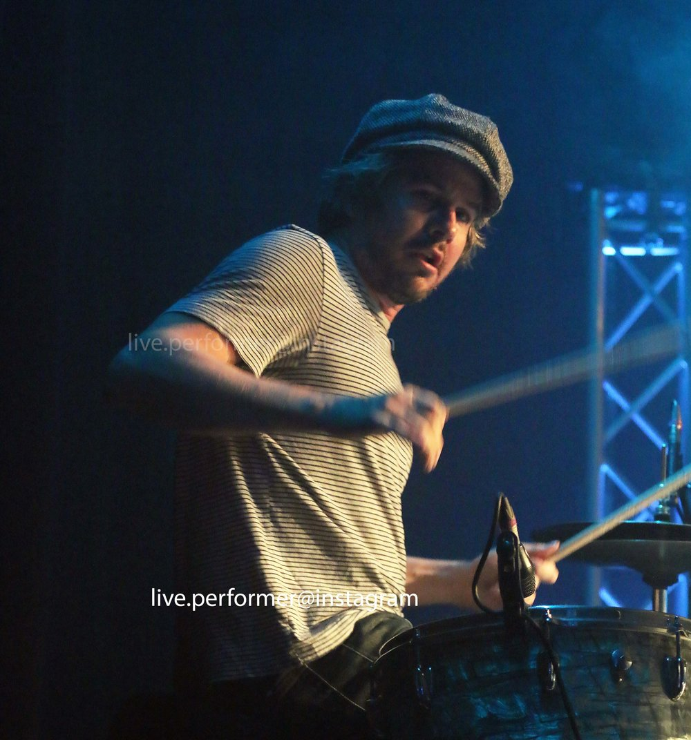 matt mays (54) copy 2.jpg