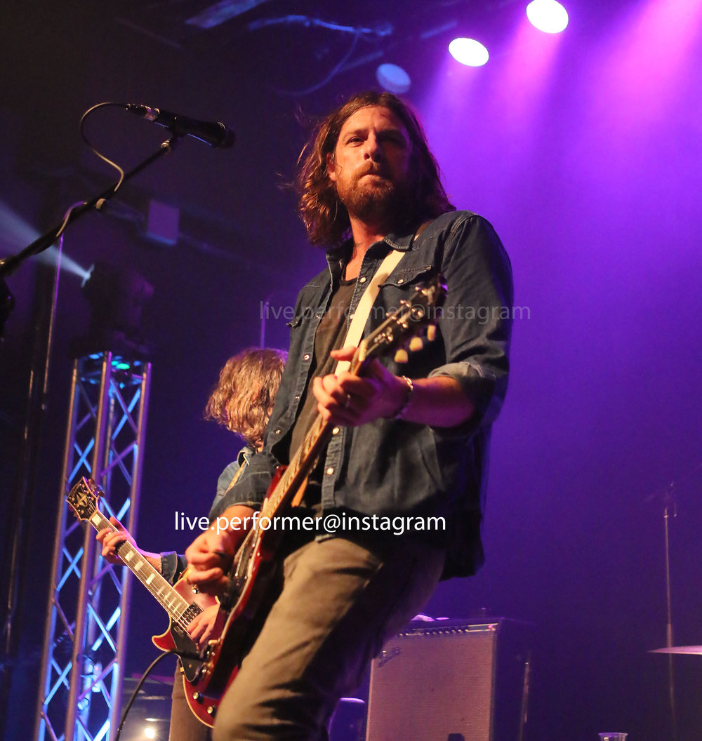 matt mays (150) copy 2.jpg