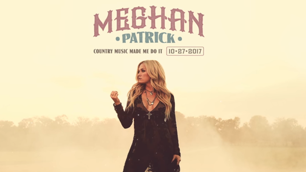 meghanpatrick-countrymusicmademedoit-1024.png