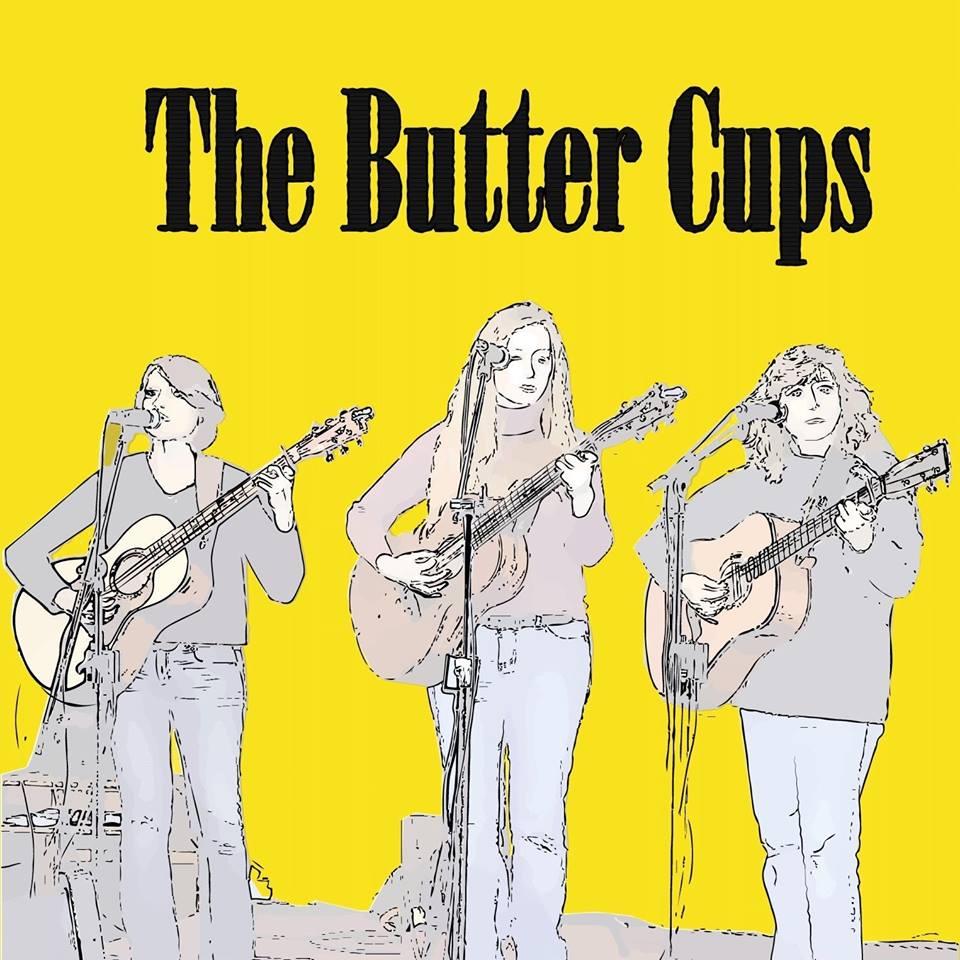 buttercups2.jpg