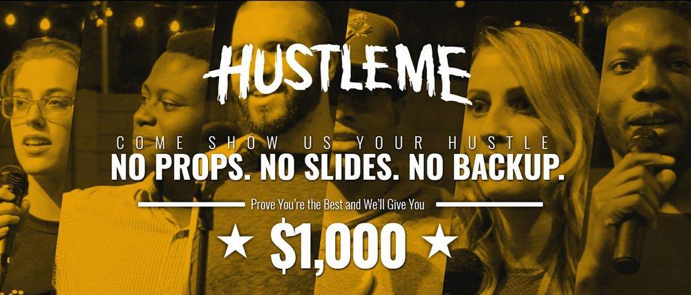 hustleME.jpg