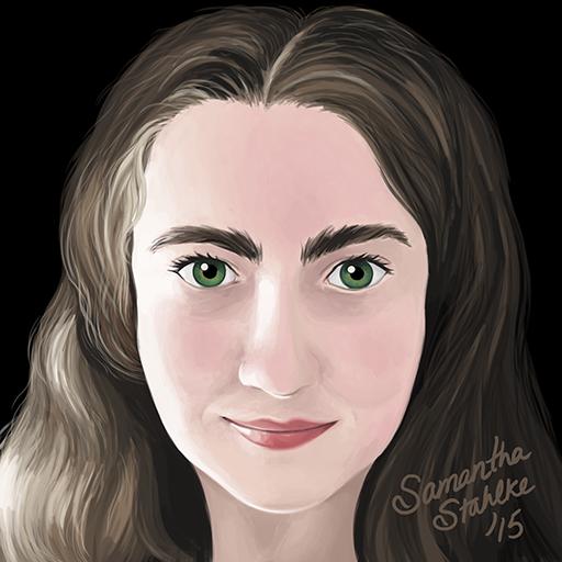 Stahlke-PortraitAV.png