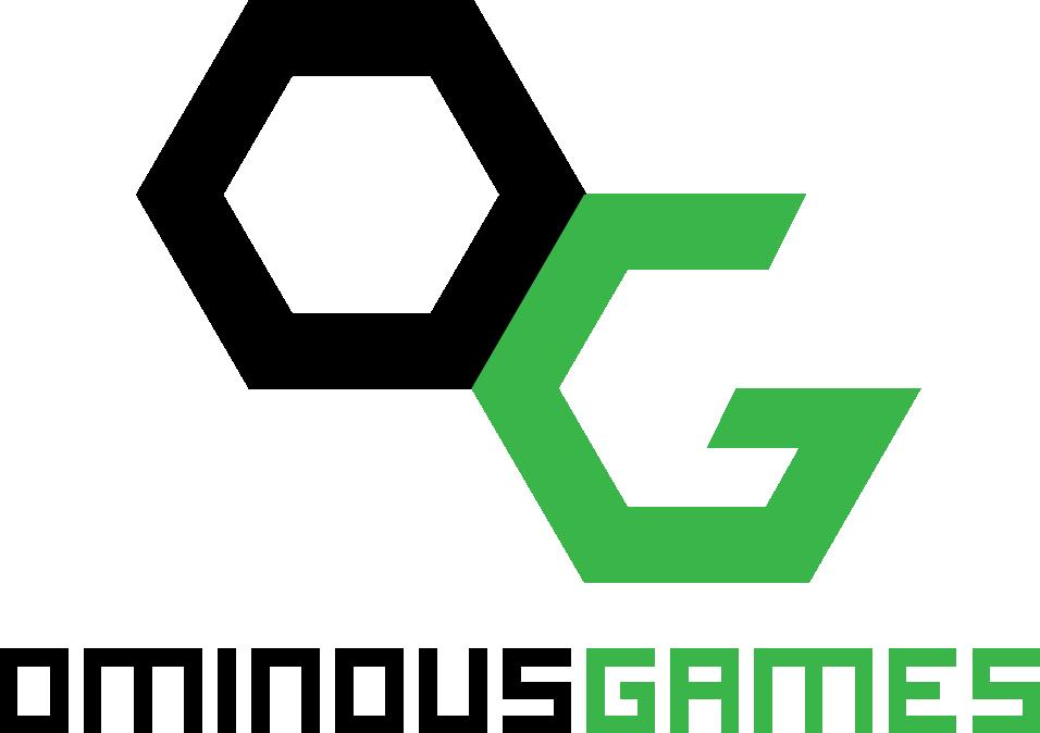 og_logo_hi_black.png