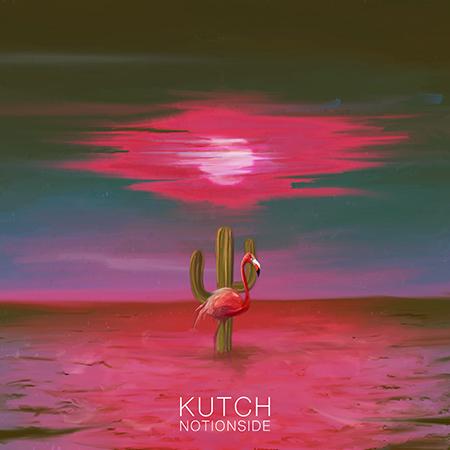 Kutch art web.jpg