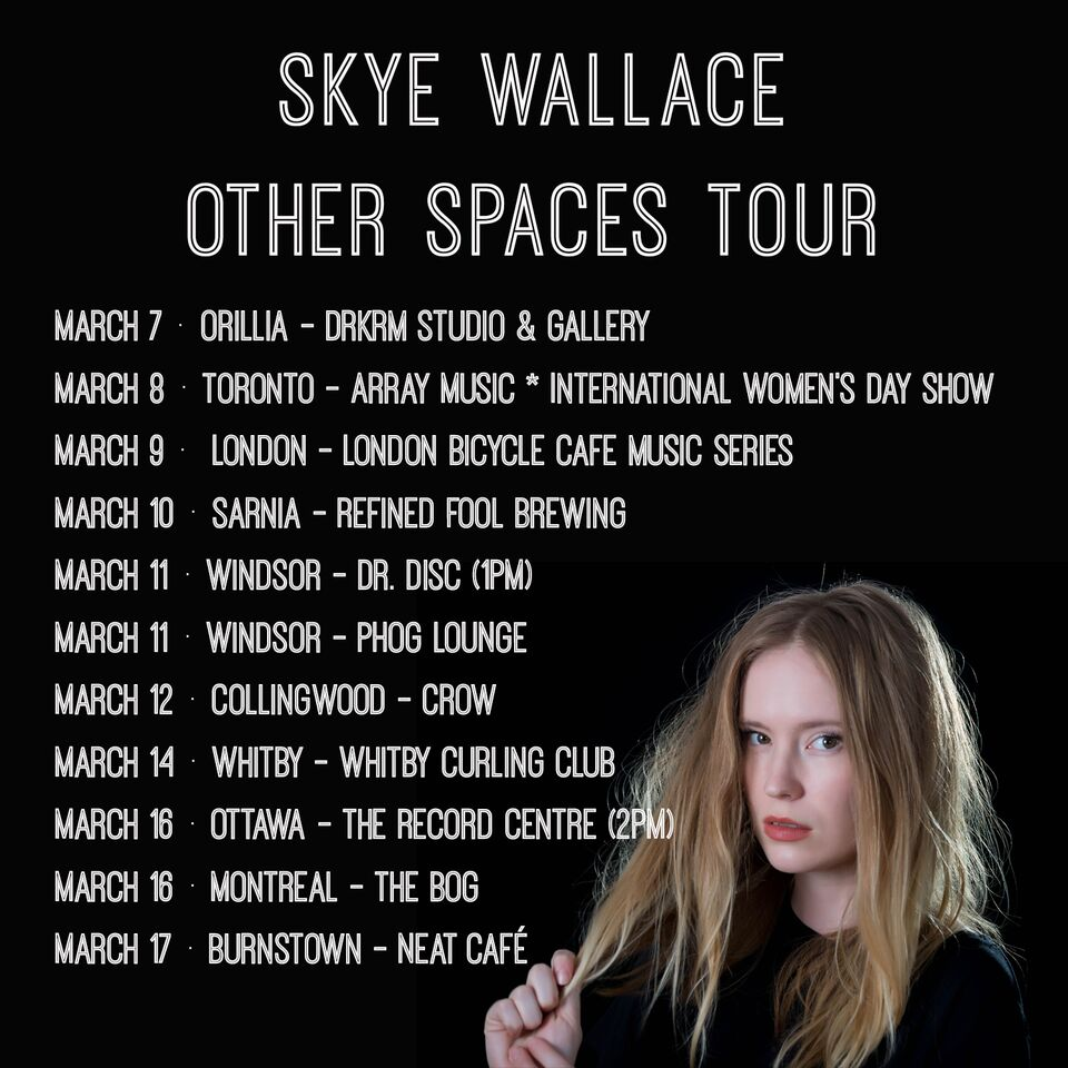 Skye Wallace - Other Spaces Tour Poster_preview.jpeg