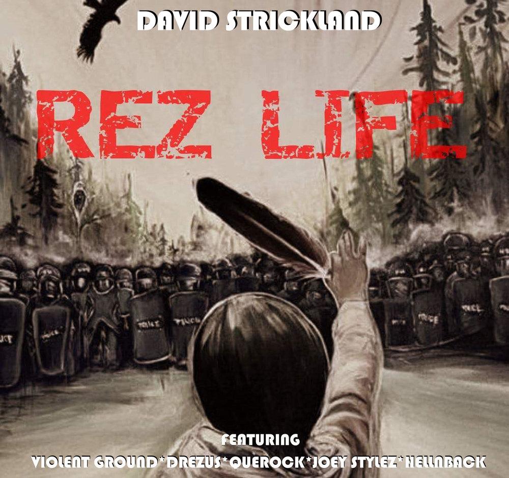 Rez Life Art work.jpg