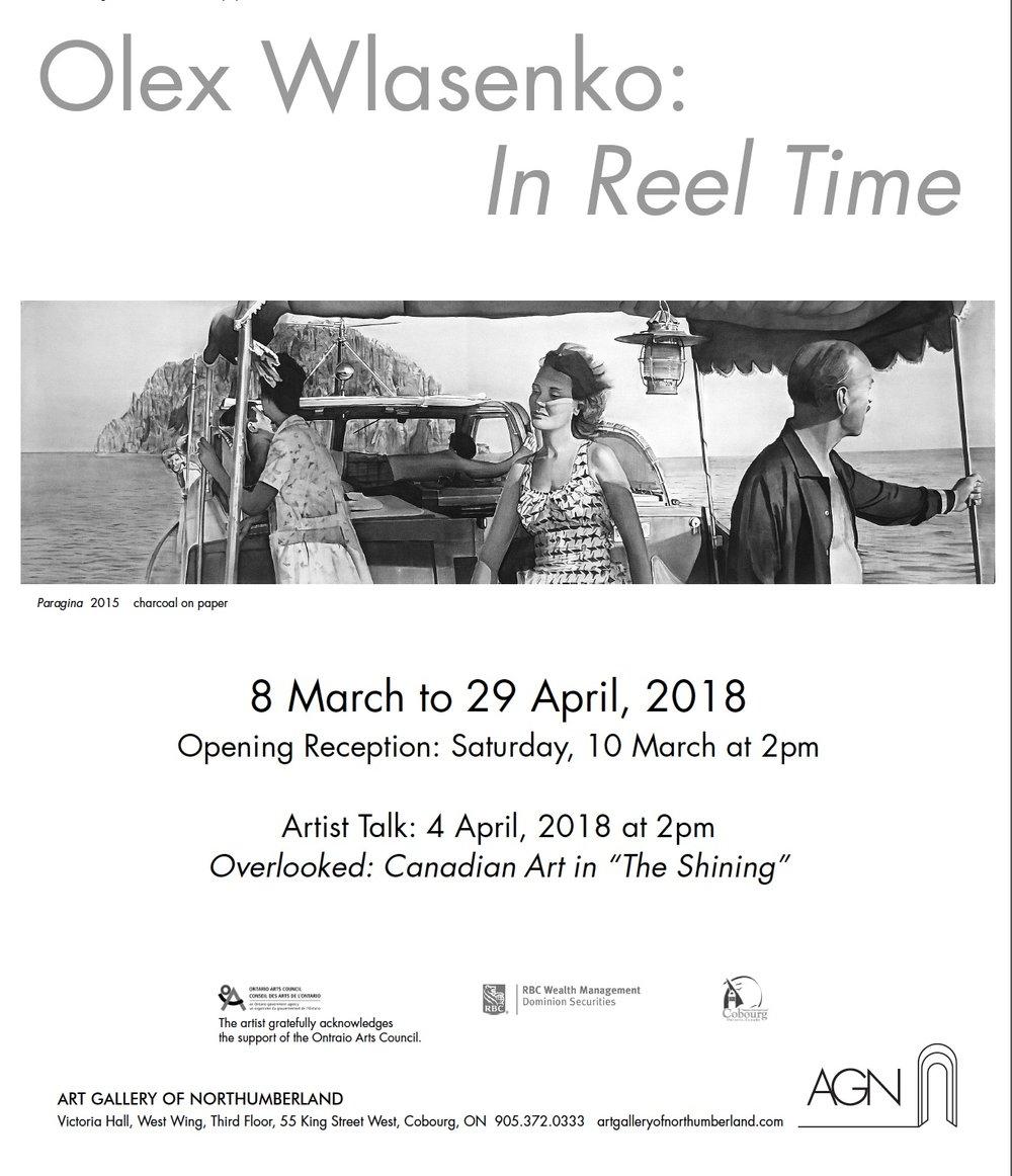 Olex Wlasenko - In Reel Time AGN Cobourg.jpg