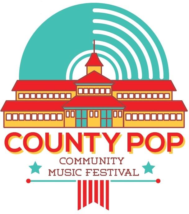 County pop.jpeg
