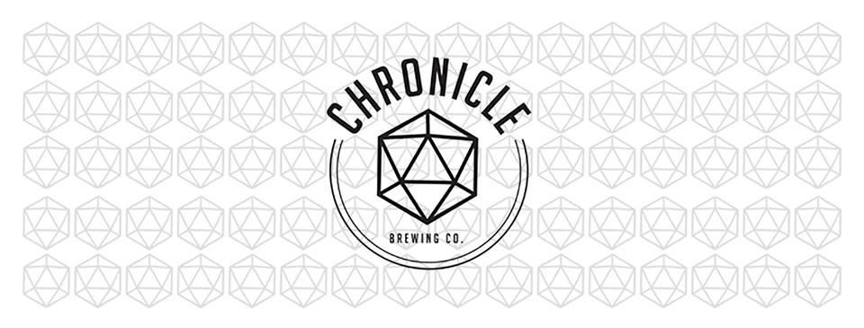 chronice.jpg