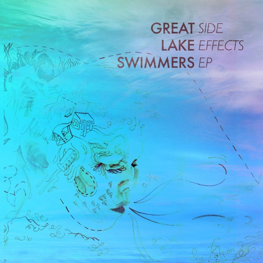 great-lake-swimmers-side-effects-ep-cover-1024x1024.jpg