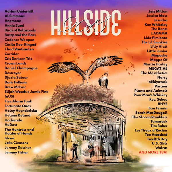 hillside line-up.jpg
