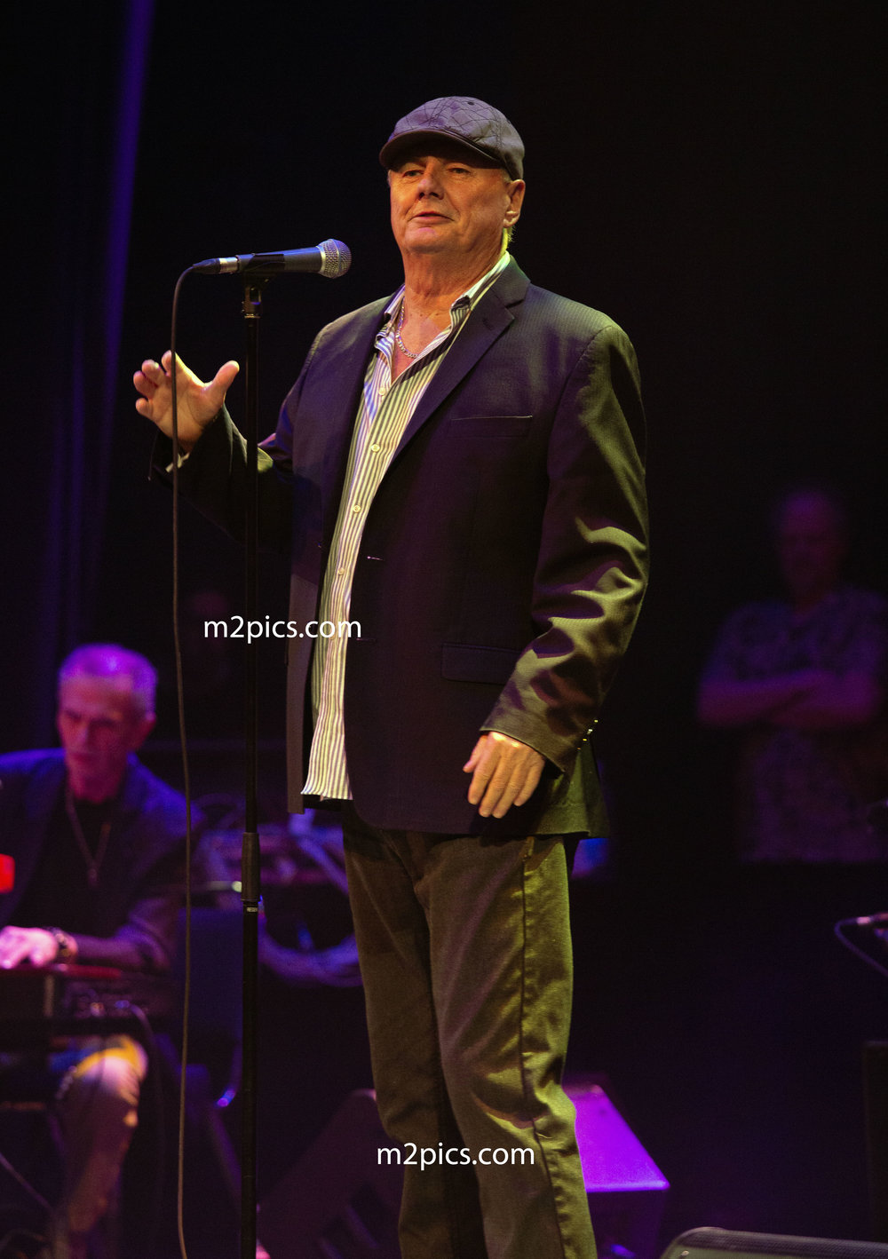 downchild blues band 28-6363 copy 2.jpg