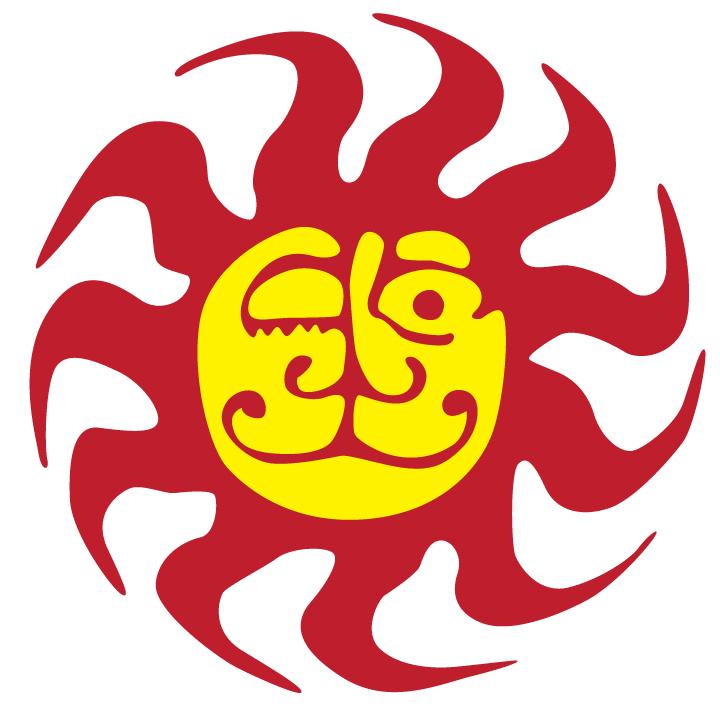mariposa-logo-1.png