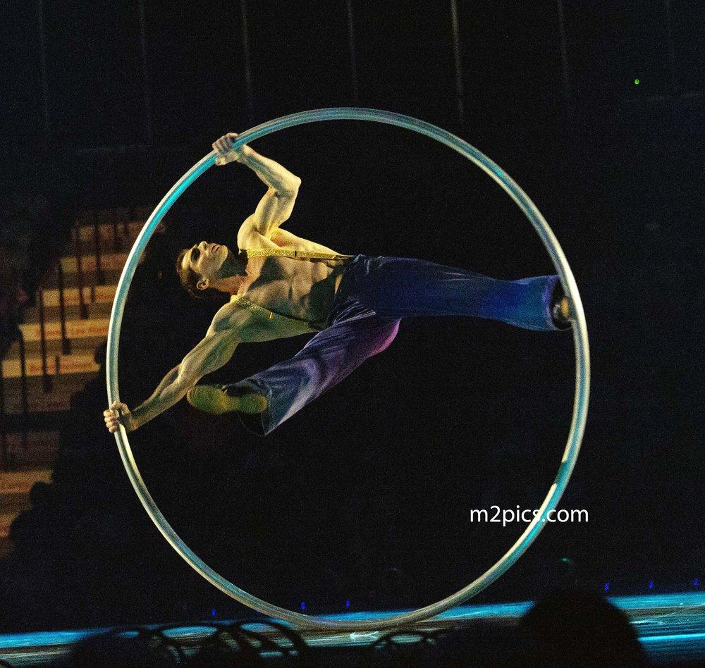 circus 54 (1 of 1) copy.jpg