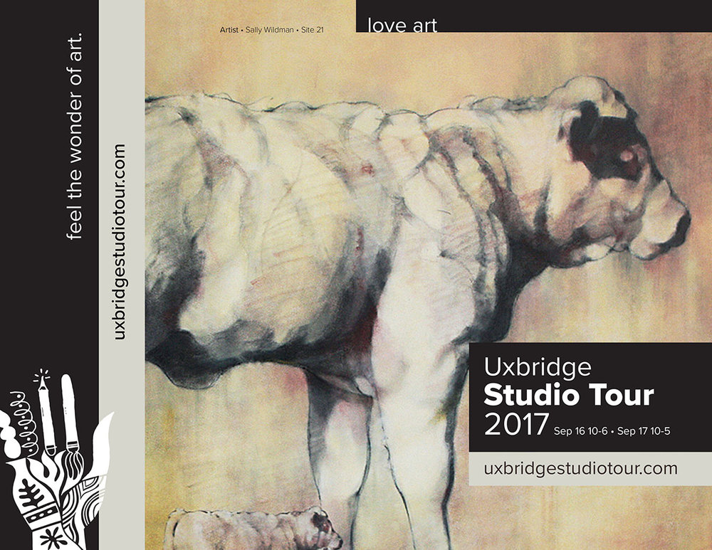 UxStudioTour2017-1-s.jpg
