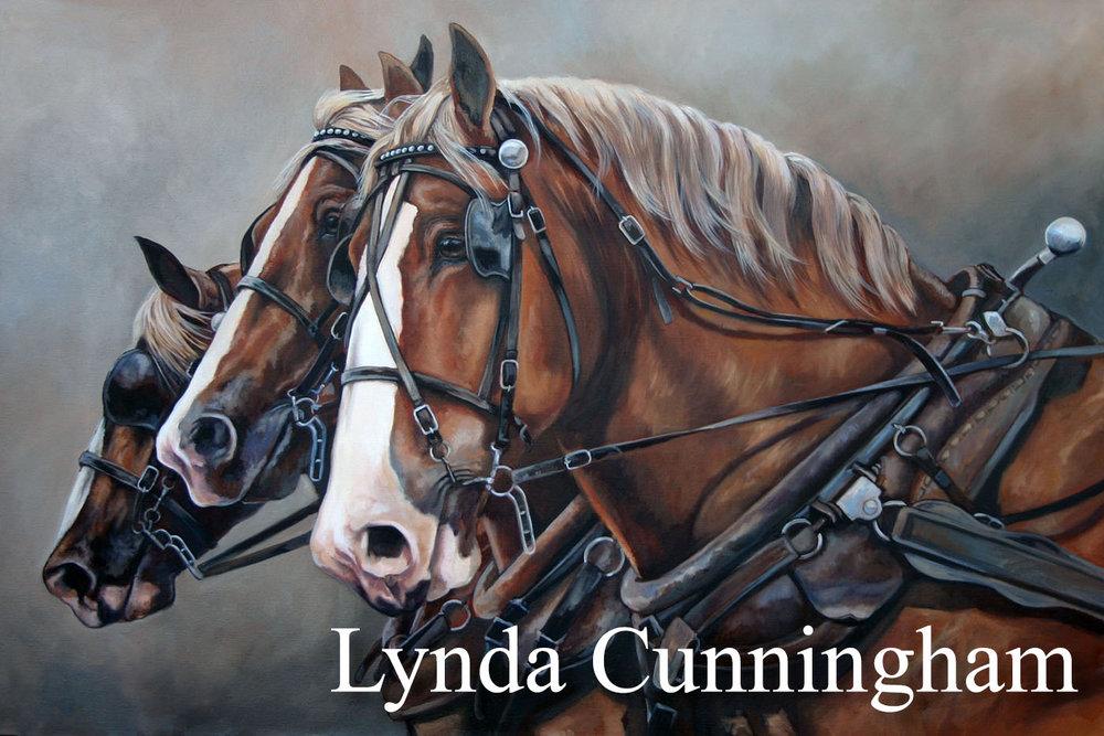 Lynda-Cunningham-painting-1.jpg