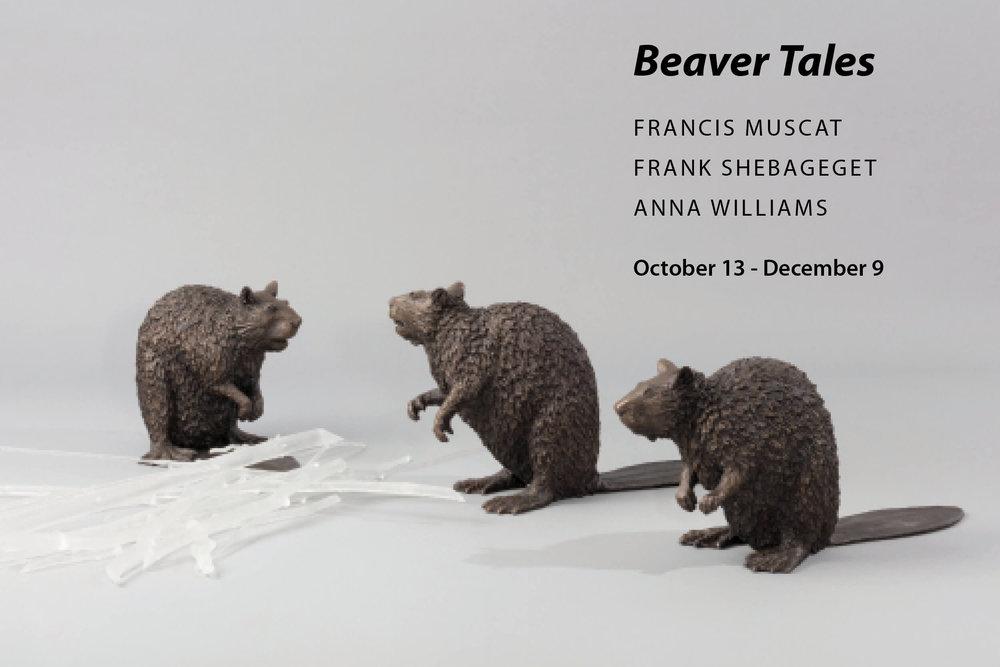 BeaverTales_web2.jpg