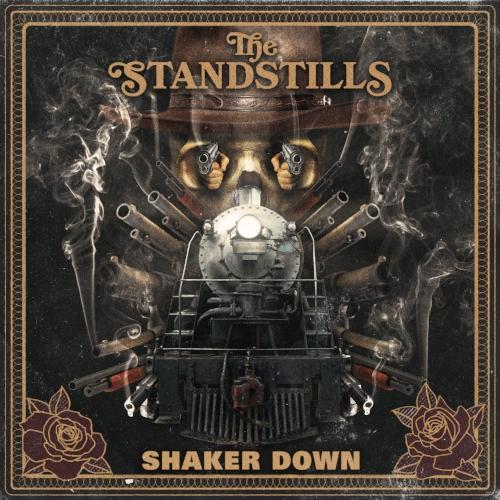 STANDSTILLS_SHAKERDOWN_3000x3000_600dpi.jpg