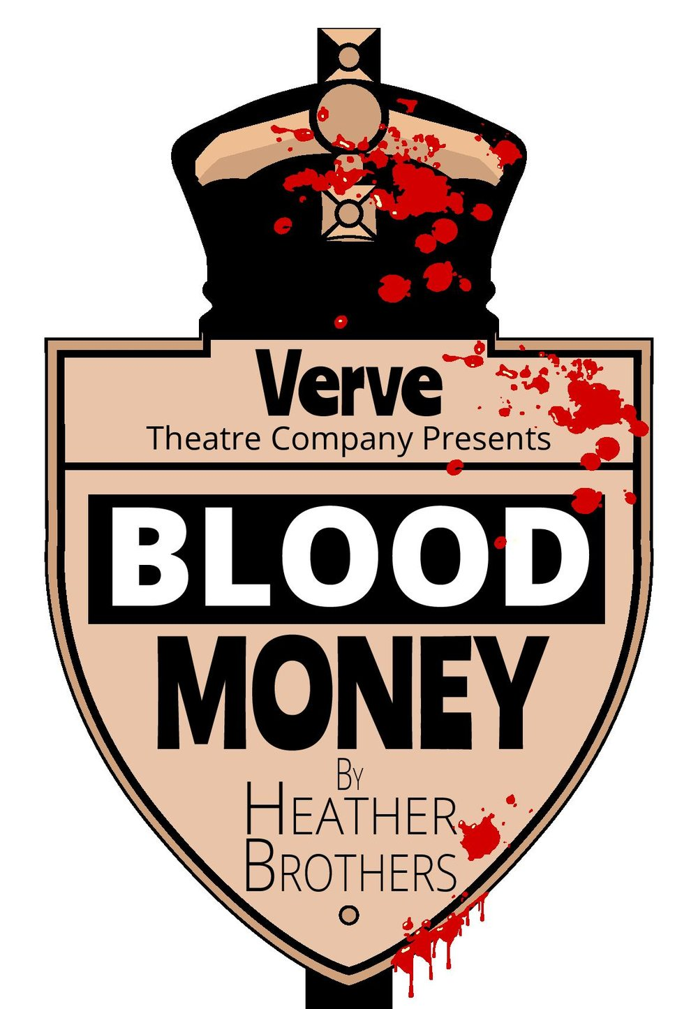 blood_money_logo.jpg