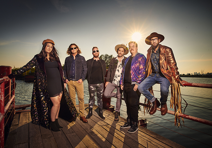 The Strumbellas Bridge Photo - photo credit Matt Barnes.jpg