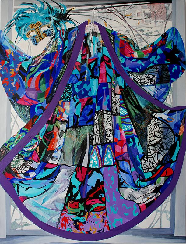 Jane Eccles_Margaret's Dress_MC.jpg