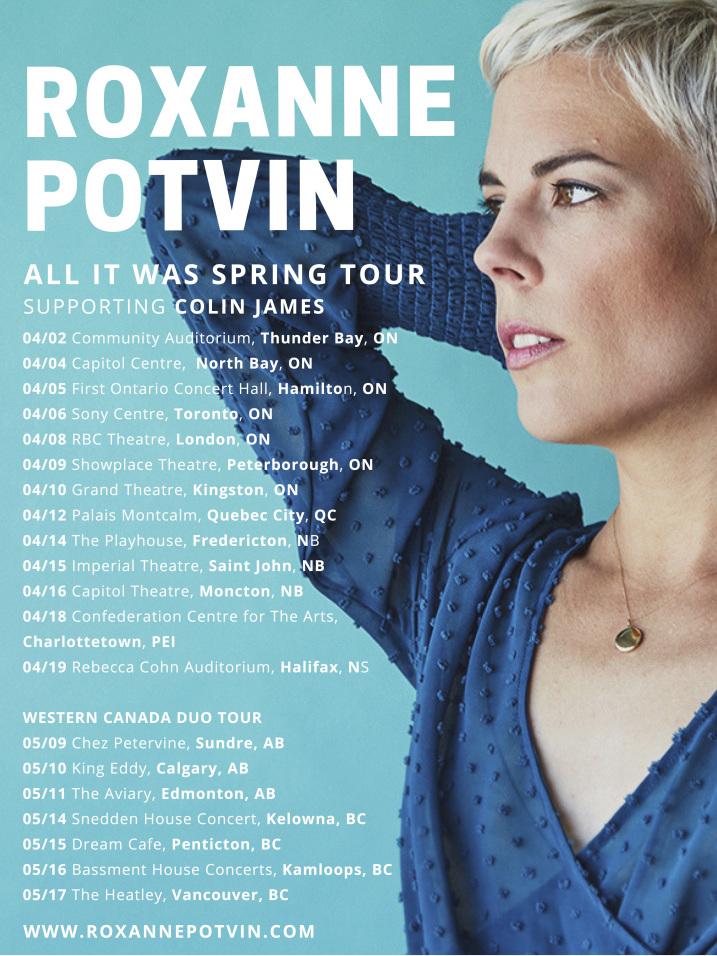 colin-west-tour-poster-copy.jpg