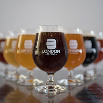 brewery-beers-2.jpg