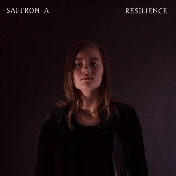 SaffronA.jpg