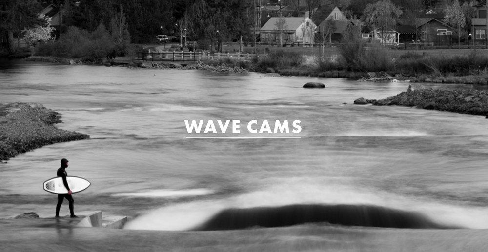 banner-wavecam.jpg