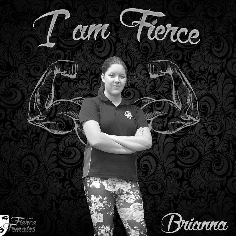 Brianna FF.jpg