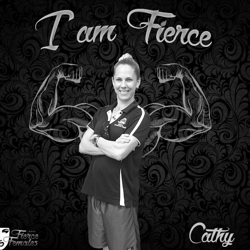 Cathy FF.jpg