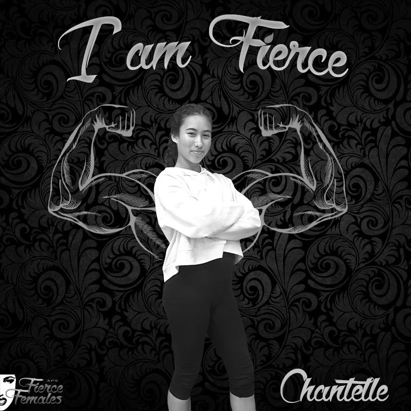 Chantelle FF.jpg