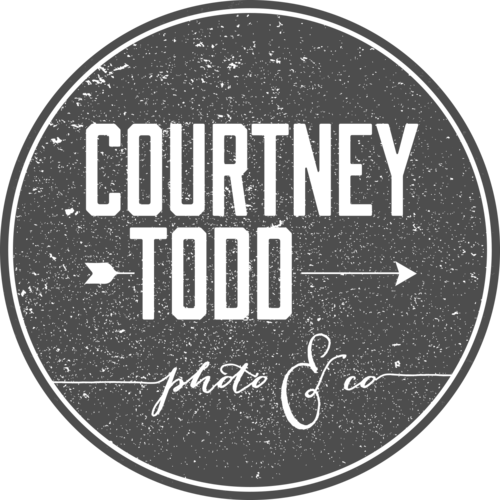 Courtney Todd Photo & Co.