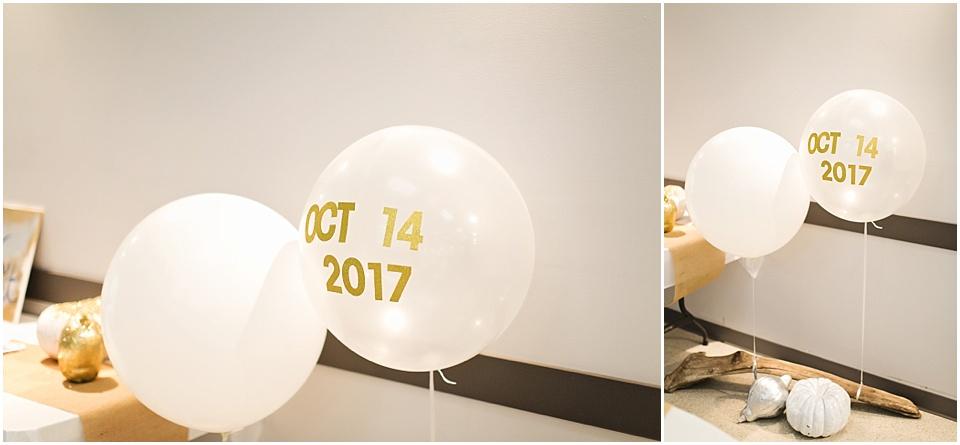 2017-11-08_0080.jpg