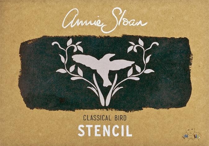 AS_Stencil_CLASSICAL-BIRD-1.jpg