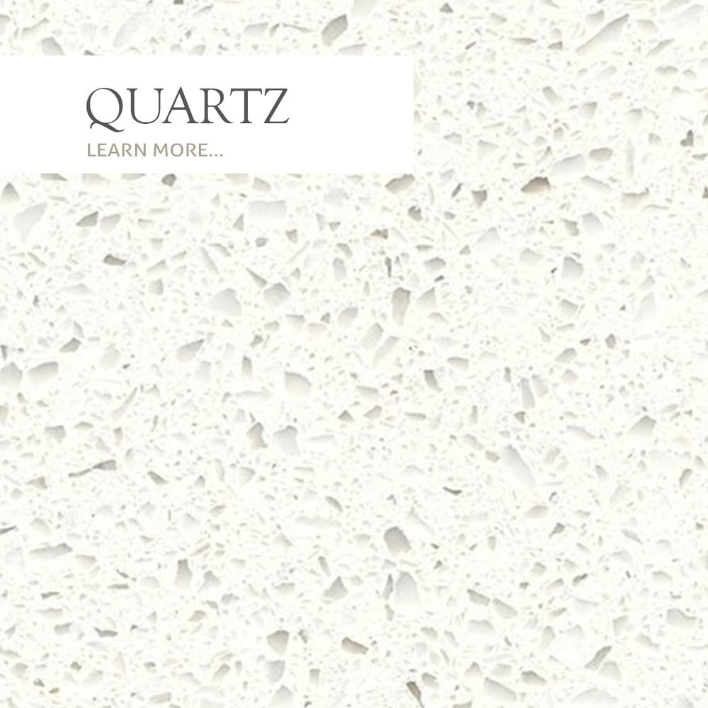 Quartz.jpg