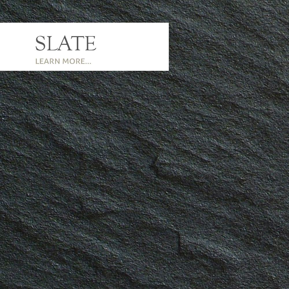 Slate.jpg