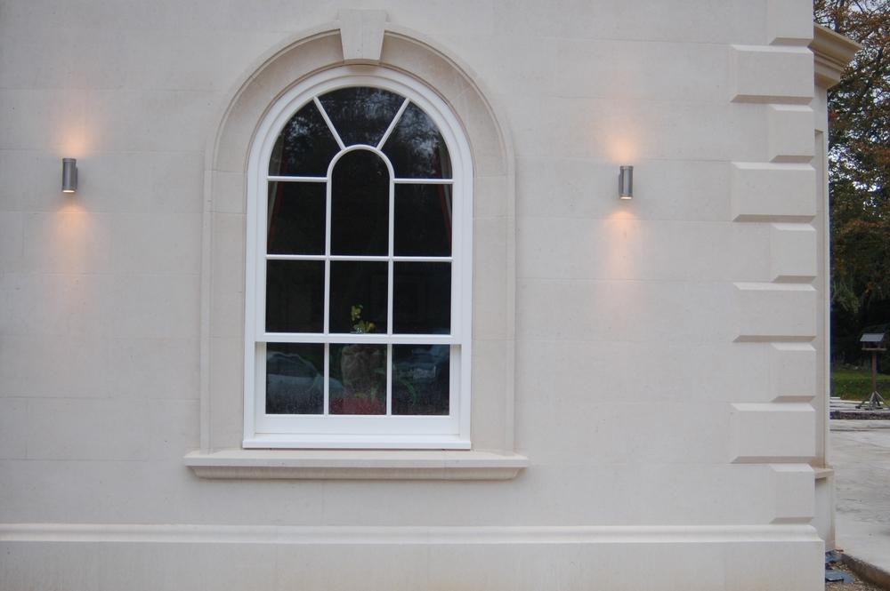 window1a.JPG