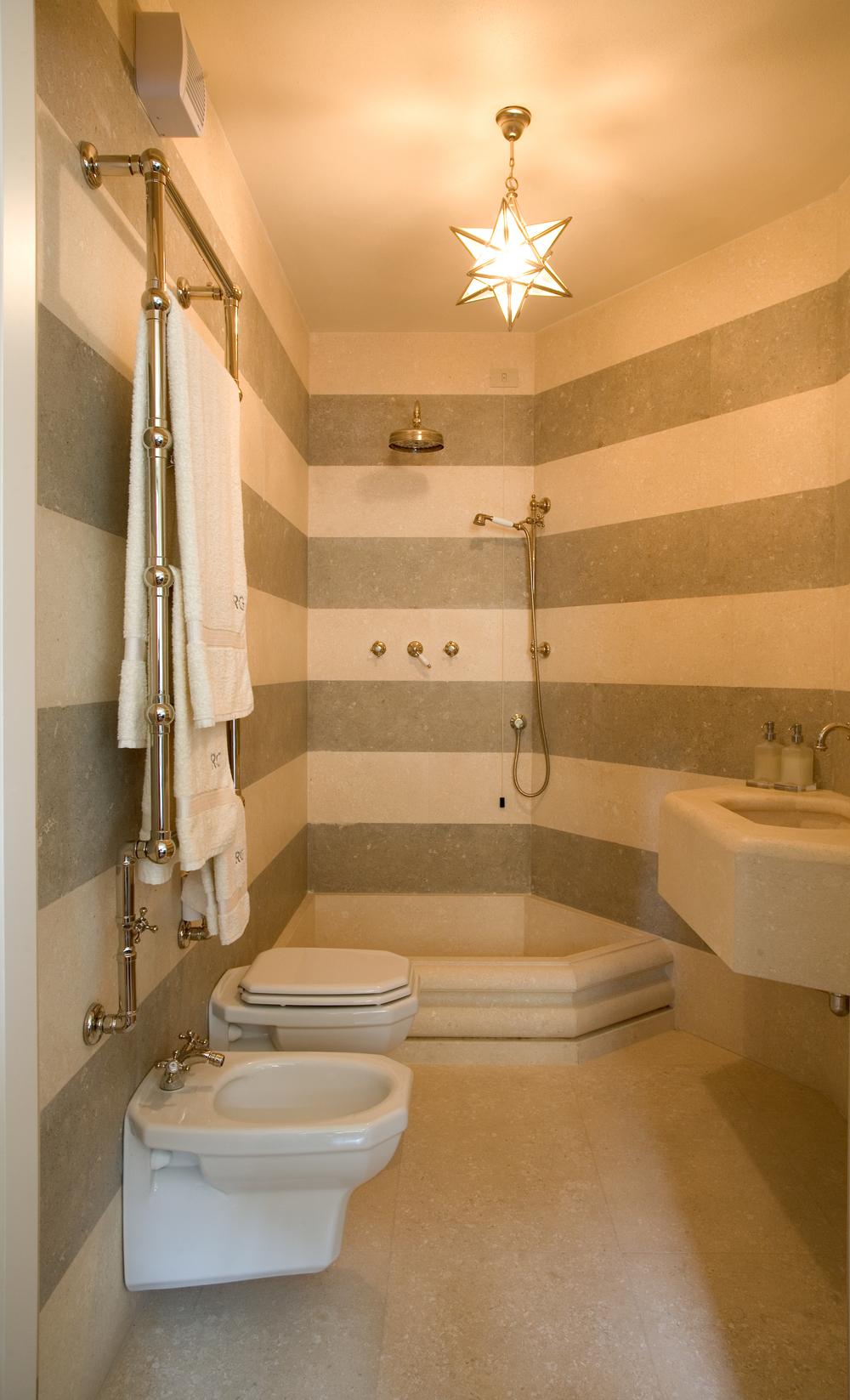 bagno 12.jpg