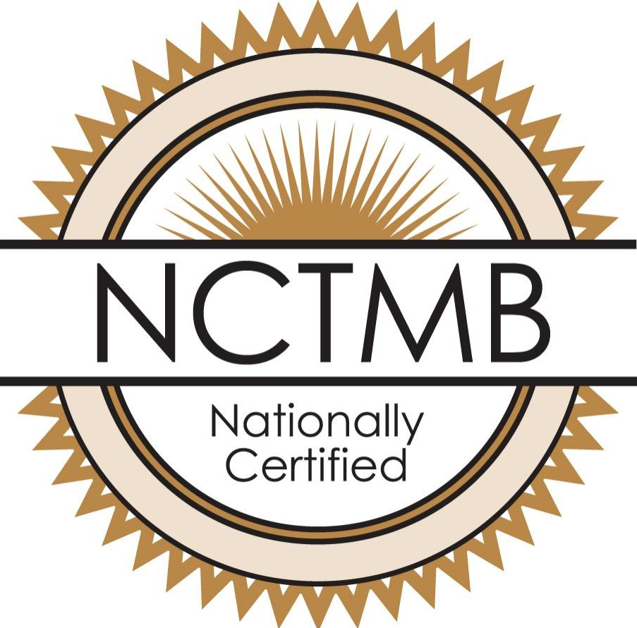 ncbtmb_logo_vhmy.jpg