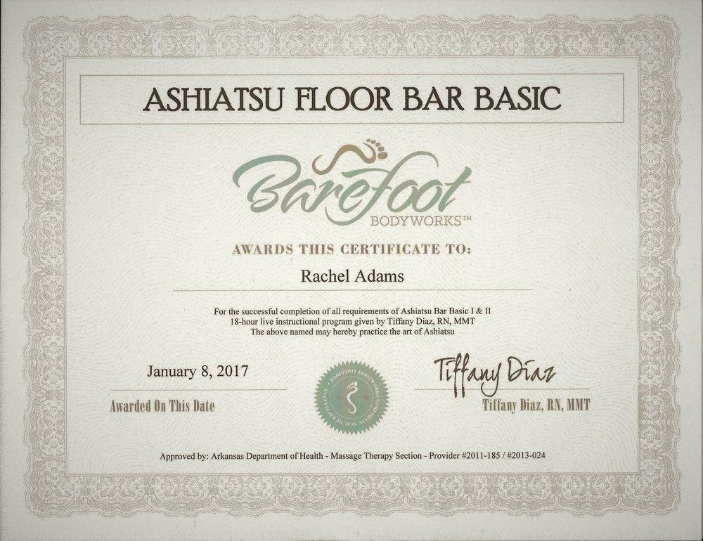 Ashiatsu Floor Basic.jpg
